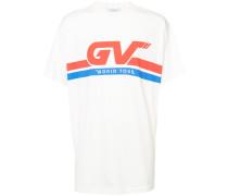 'World Tour' T-Shirt