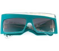 'After The Rain' Sonnenbrille