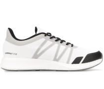 'Superfast' Sneakers