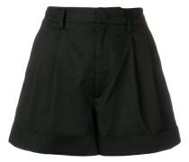 'Olbia' Shorts