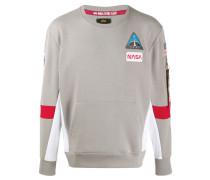 'Space Camp' Sweatshirt