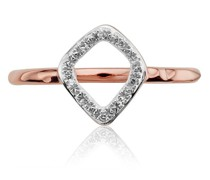 'RP Riva' Diamantenring