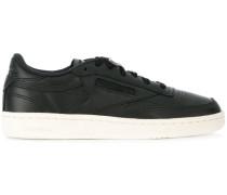 'Club C 85 Hardware' Sneakers