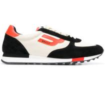 'Gavino' Sneakers