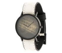 'Avant Verge' Armbanduhr
