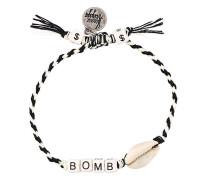 'Bombshell' Armband