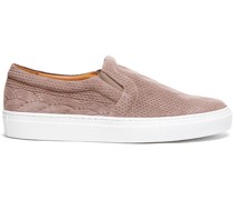 'Dylan 1' Sneakers