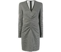 'Milano Fantasia' Kleid