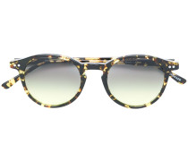 'Castore' Sonnenbrille