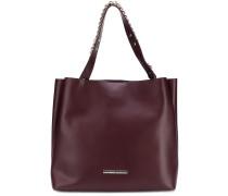Brandy shoulder bag