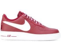 'Air Force 1 Low '07 NBA' Sneakers