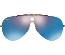 'Blaze Shooter' Sonnenbrille