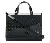'Lavanda' Handtasche