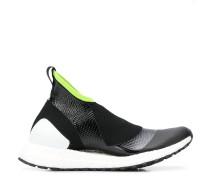 'Ultra Boost X' Sneakers