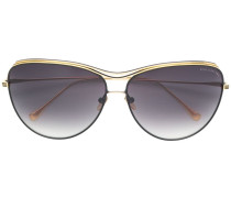 'Starling' Sonnenbrille