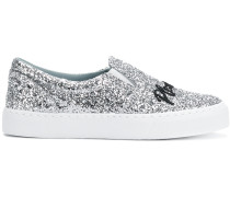 'Chiara Suite' Sneakers