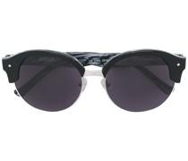 'Pepperhill' Sonnenbrille