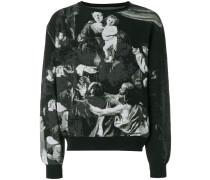 'Caravaggio' Sweatshirt