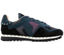 Garavani 'Soul Rockrunner' Sneakers
