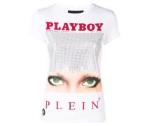 'Playboy' T-Shirt
