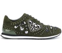 'Scarlett' Sneakers