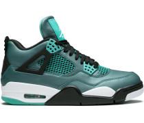 'Air  4 Retro 30th' Sneakers