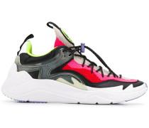 'Ghishiki 2.0' Sneakers