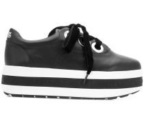 'Kobo Kup 3-Eye' Sneakers