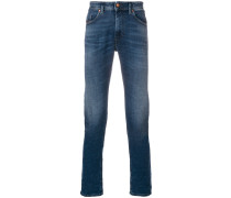 Gerade 'Thommer' Jeans