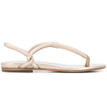 Flache Flip-Flops