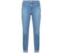 'Alana' Jeans