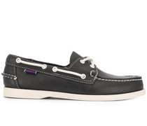 'Dockside' Loafer