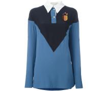 'Ornella' Langarmshirt