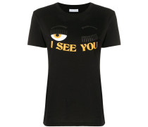 'I See You' T-Shirt