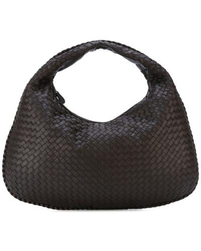 Verkauf Erstaunlicher Preis Freies Verschiffen Nicekicks Bottega Veneta Damen 'Veneta' Hobo-Tasche Footlocker Finish Zum Verkauf vatu1TO2