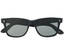 Eckige 'Jambo' Sonnenbrille
