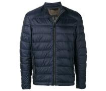 Ryegate jacket