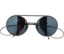 Dita X Boris Bidjan Saberi Sonnenbrille