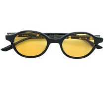 Siglo sunglasses