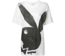 'Playboy Bunny' T-Shirt