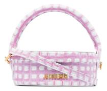 'La Boîte à Gateaux' Box-Bag