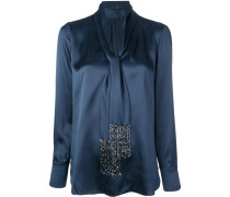 'Kendal' Bluse