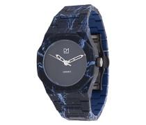 A-CO03 Concrete watch