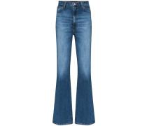 'Runway 1219' Jeans