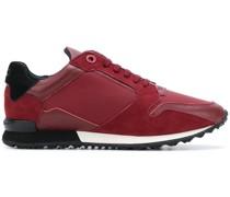 X209 sneakers