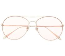 'Ranny Ring 02' Sonnenbrille