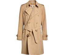 'The Kensington Heritage' Trenchcoat