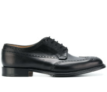 'Thickwood' Derby-Schuhe
