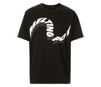 'Melting Pot' T-Shirt