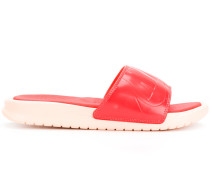 Benassi Just Do It Ultra SE slides